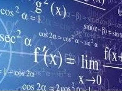 Μαθηματικά Θετικών & Οικονομίας/Πληροφορικής