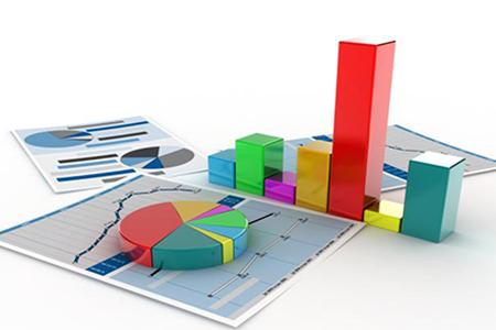 Ολοκλήρωση Διαγωνισμάτων - Αξιολόγηση - Στατιστικά